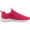 PUMA Prowl Alt Stellar Women's Training Shoes 3