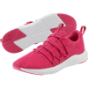 PUMA Prowl Alt Stellar Women's Training Shoes 4