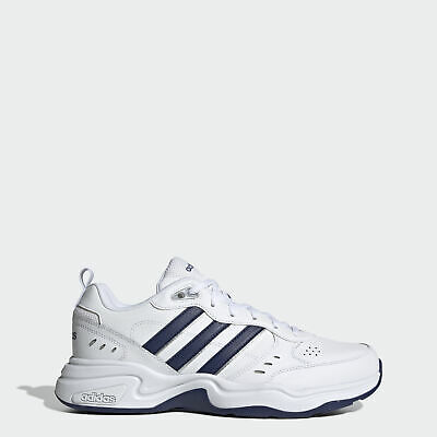 adidas Originals Strutter