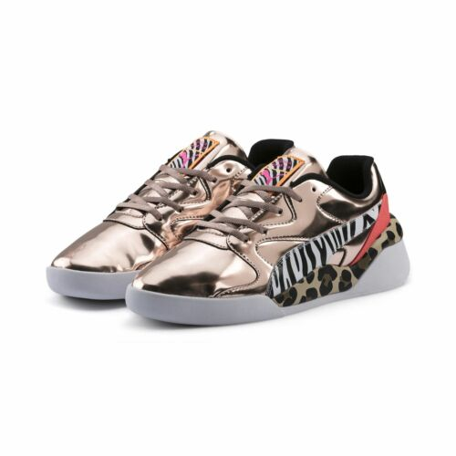 Womens Puma Aeon Sophia Webster