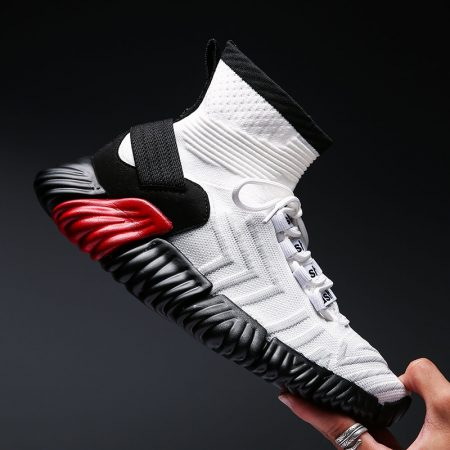Sock Shoes Men Fashion Sneakers 1