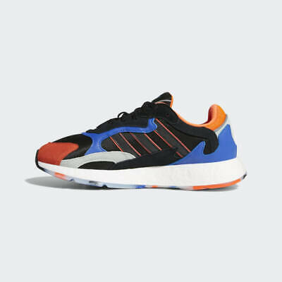 adidas Originals Tresc Run Shoes Men's 3