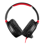 Turtle Beach Recon 70 Gaming Headset for NINTENDO SWITCH | PS4 | XBOX ONE 7
