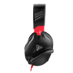 Turtle Beach Recon 70 Gaming Headset for NINTENDO SWITCH | PS4 | XBOX ONE 5