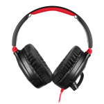 Turtle Beach Recon 70 Gaming Headset for NINTENDO SWITCH | PS4 | XBOX ONE 8