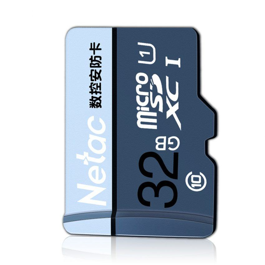 Memory card Micro SD Card 64GB Memory Card 2