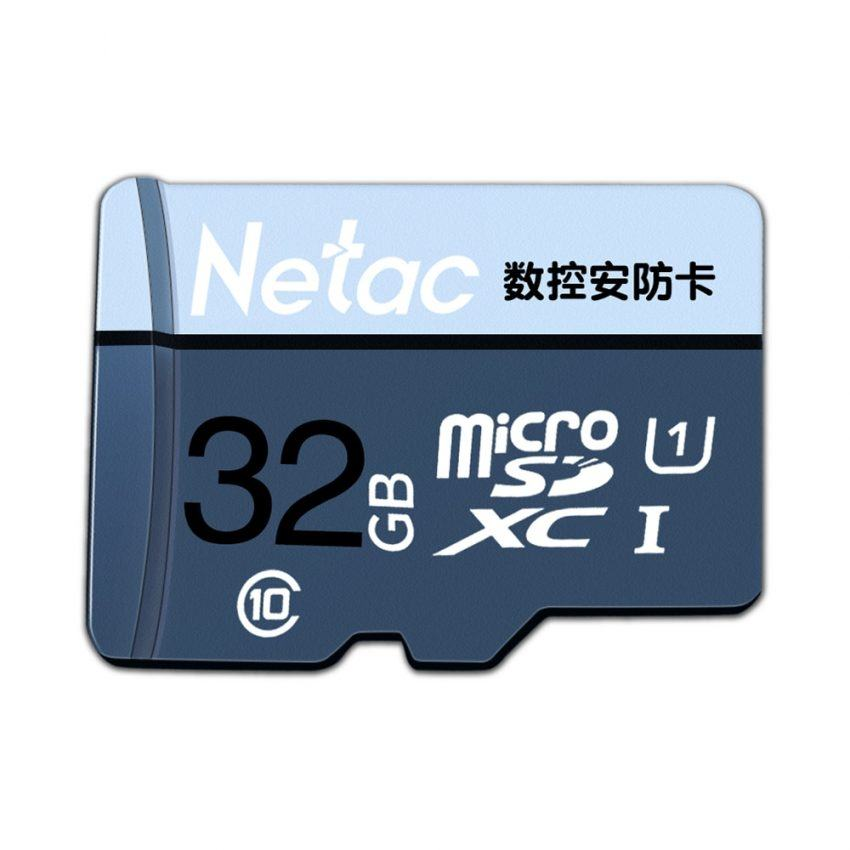 Memory card Micro SD Card 64GB Memory Card 3
