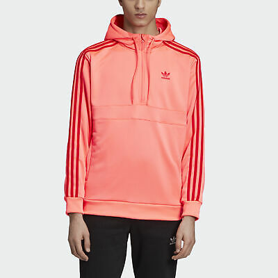 adidas Originals 3-Stripes Hoodie Men\'s