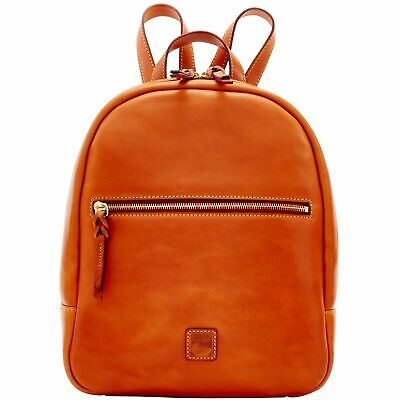 Dooney & Bourke Florentine Ronnie Backpack
