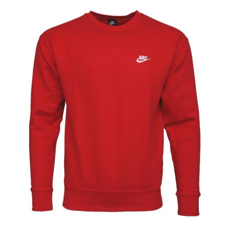Nike Men's Athletic Sweatshirt 2