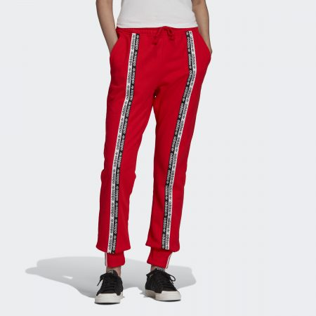 adidas Originals R.Y.V. Pants Women's 46