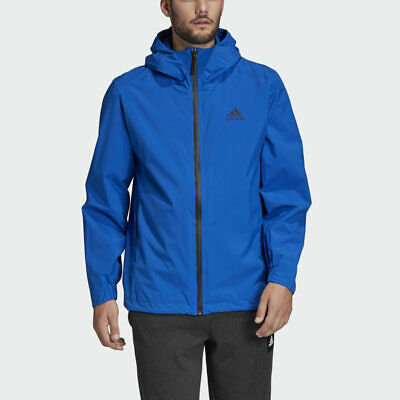 Adidas Originals Men's RAIN Jacket 1
