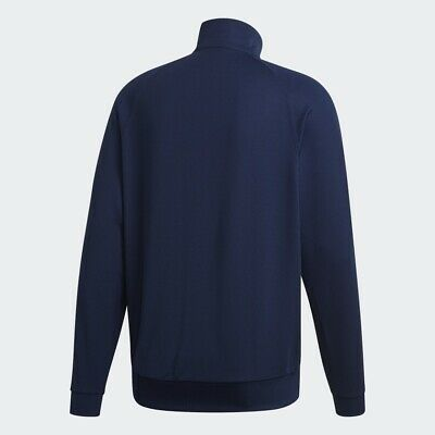 Adidas Originals Men's Track Jacket 7