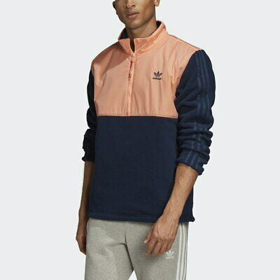 adidas Originals Men's Track Jacket 9