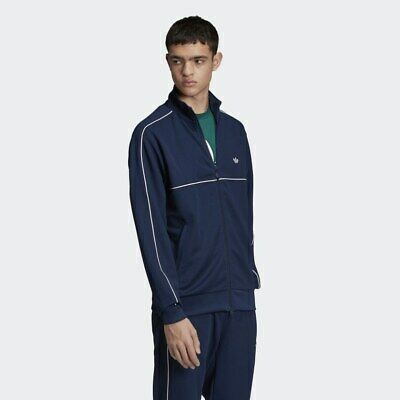 Adidas Originals Men's Track Jacket 5