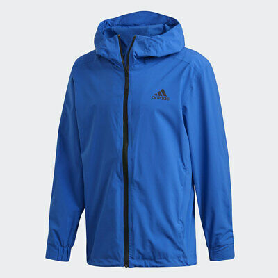 Adidas Originals Men's RAIN Jacket 8