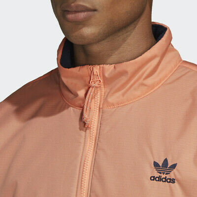 adidas Originals Men's Track Jacket 6