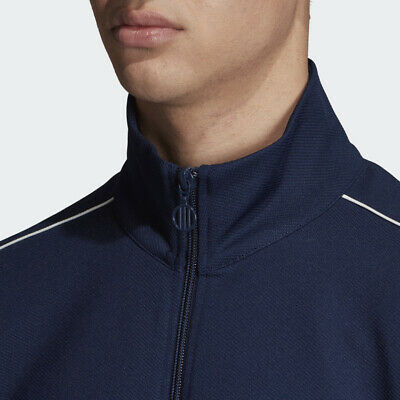 Adidas Originals Men's Track Jacket 4