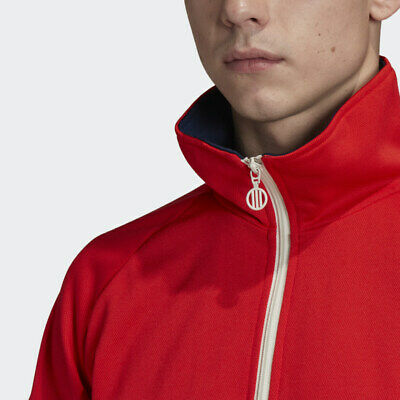Adidas Originals Men's Track Jacket 8