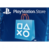Sony Playstation Network Card - $20 $25 $50 or $100 - Email delivery