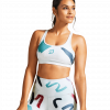 WITH Peloton Modern Strappy Bra - XSmall - FREE SHIPPING, SOLD OUT ITEM