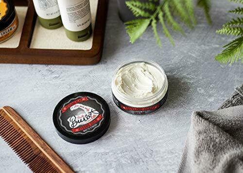 Men's Hair Styling Products (Cream, Pomade, and Clay) () Forming Clay 3