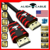 4K Ultra UHD HDMI 2.0 Cable 2160P 3D LED HDTV HDR 18Gps 60Hz HDCP 2.2 PS4 XBox