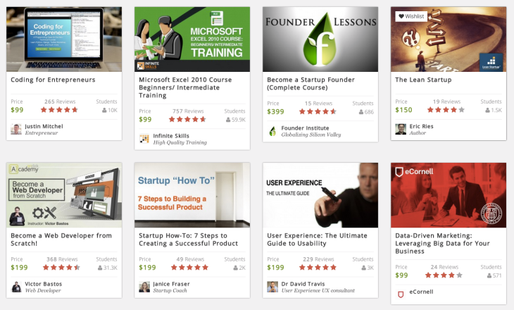1TB+ Top Paid Udemy Courses for Just 25.99$ 1