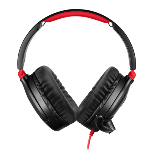 Turtle Beach Recon 70 Gaming Headset for NINTENDO SWITCH   PS4   XBOX ONE 7