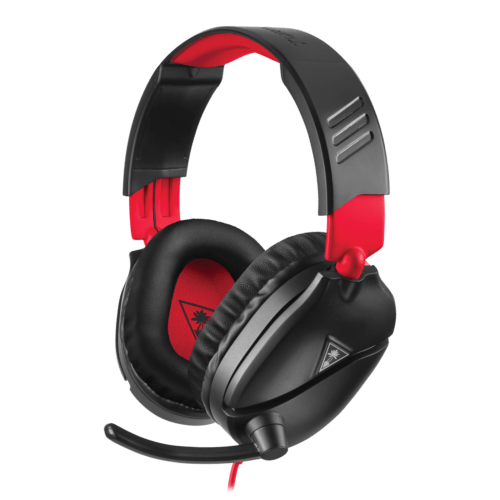 Turtle Beach Recon 70 Gaming Headset for NINTENDO SWITCH   PS4   XBOX ONE 2
