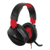 Turtle Beach Recon 70 Gaming Headset for NINTENDO SWITCH   PS4   XBOX ONE