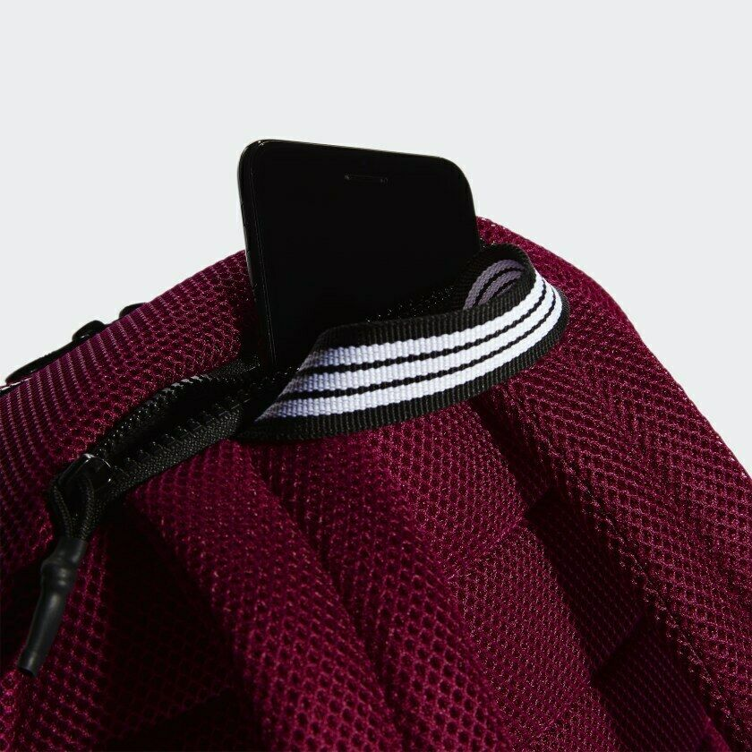 adidas VFA 2 Backpack Women's 5