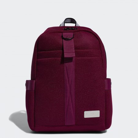 adidas VFA 2 Backpack Women's