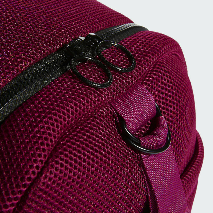 adidas VFA 2 Backpack Women's 3