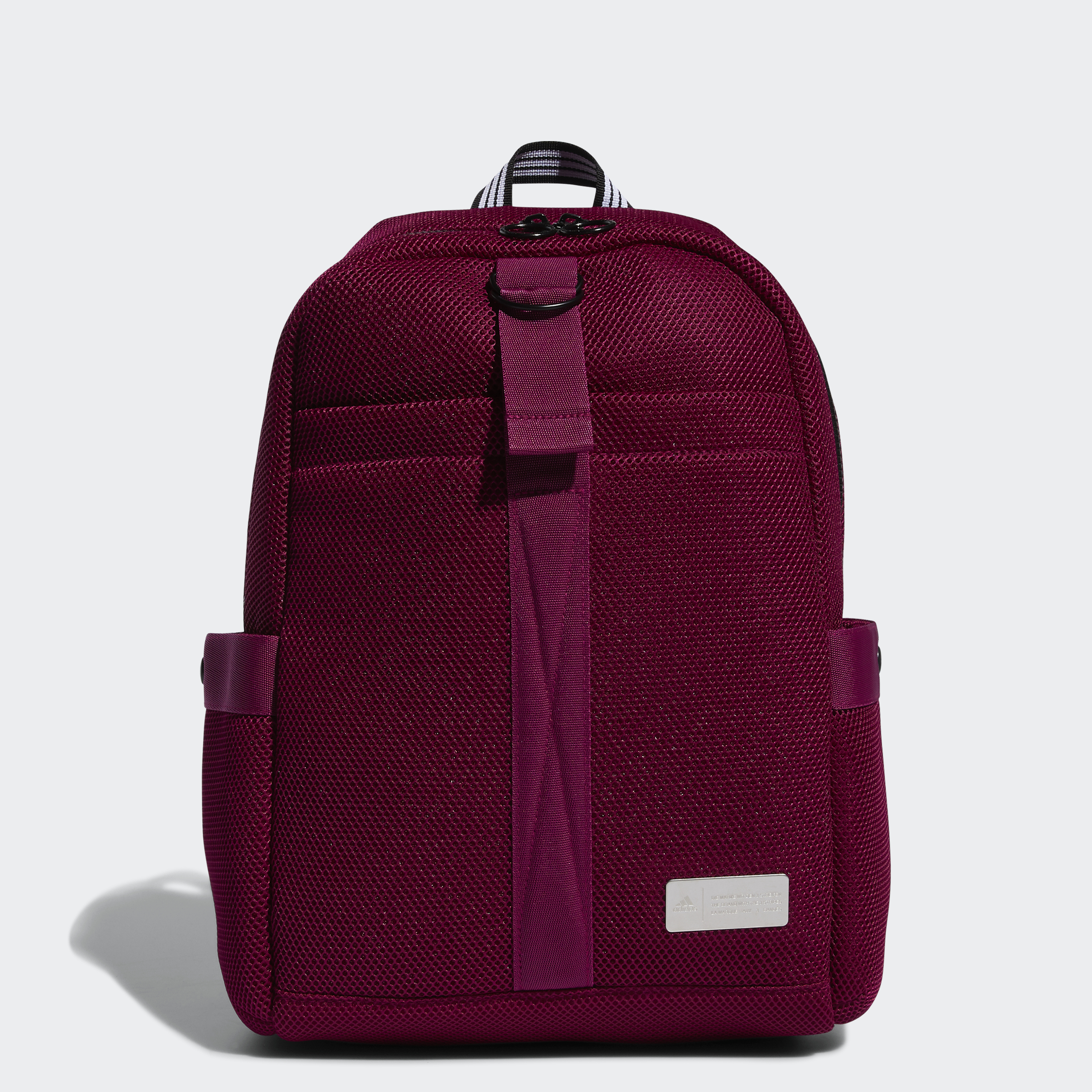 adidas VFA 2 Backpack Women's 1