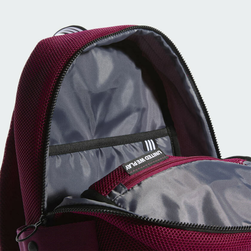 adidas VFA 2 Backpack Women's 2