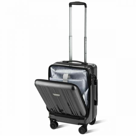 Carry On Luggage 20