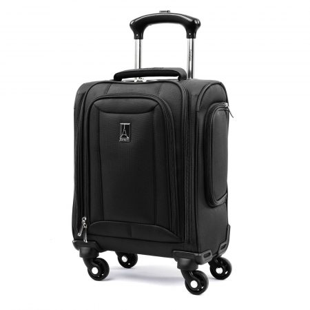 Travelpro WindSpeed Select Underseat Carry-On Spinner