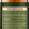 Organic Liquid Chlorophyll Drops for Water with Mint 120 Servings Energy Booster 5