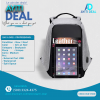 Waterproof Backpack for Students and Professional 5