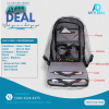 Waterproof Backpack for Students and Professional 3